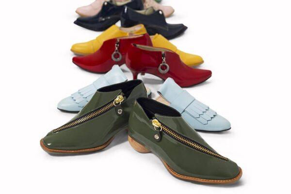 antusu zapatos de origen banner 2 low