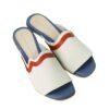 antusu garces bottier sandalias palma 1