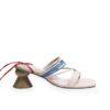 antusu garces bottier sandalia dalia 1