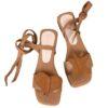 antusu garces bottier sandalias happy miel