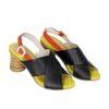 antusu garces bottier sandalia yax negro 1.1