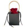 antusu cote bolso bucket noir 1