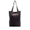 antusu gal vs buck everyday tote bag negro 1