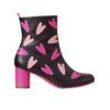 antusu natalia serrano botín love in pink 4