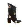 antusu cote botas noir fluers 1