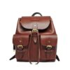 antusu blumarino backpack dama 1