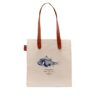 antusu blumarino market bag naval 1