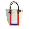 antusu blumarino market.bag shopper journey 1