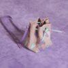 antusu natalia serrano love mini bag camel