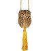 antusu antoine atelier canasto golden basket 3