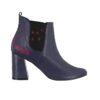 antusu abela botines libertad purpura 1