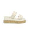 antusu garces bottier sandalias plataforma captiva blanco hueso 1