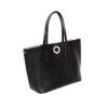 antusu philipe segura tote bag black 1